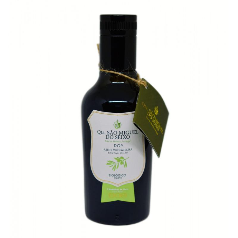Azeite Biológico Virgem Extra DOP 250 ml