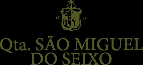 Quinta São Miguel do Seixo